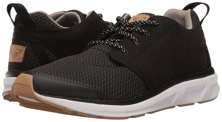 Roxy - Set Session Women's Lace up casual Shoes
