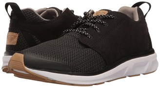 Roxy - Set Session Women's Lace up casual Shoes $69 thestylecure.com