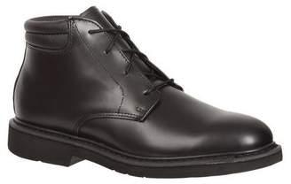 Rocky Men's FQ00501-8 Chukka Boot