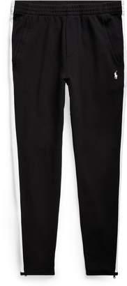 Ralph Lauren Cotton Interlock Active Pant