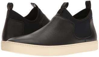 Ermenegildo Zegna Scuba Pull-On Sneaker Men's Shoes