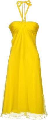 Ralph Lauren Black Label Knee-length dresses