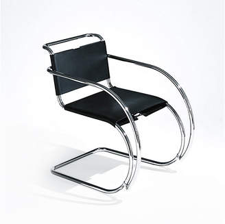 Design Within Reach MR Armchair