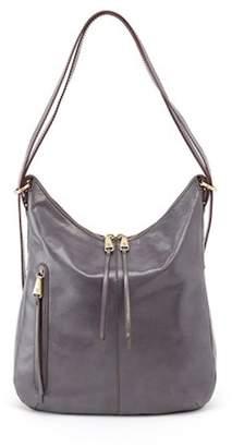 Hobo Merrin Convertible Bag