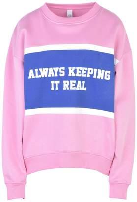MBYM Sweatshirts - Item 12159011ME