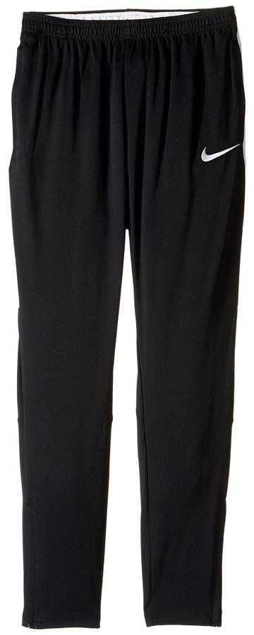 Nike Kids - Dry Academy Soccer Pant Boy's Casual Pants