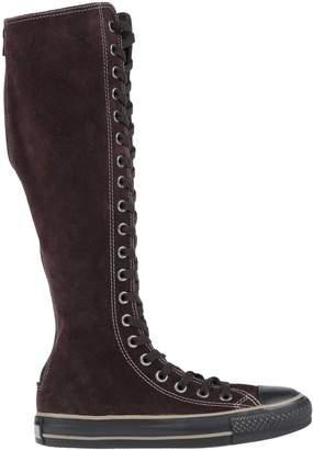 Converse Boots - Item 11526332AR