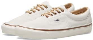 Vans Suede Era 95 DX