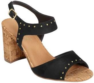 bc53de2ad29 Aerosoles High Heel Women s Sandals - ShopStyle