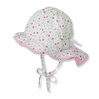 47734d241 Toddler Sun Hat - ShopStyle UK