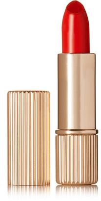 Victoria Beckham Estée Lauder - Lipstick - Chilean Sunset $45 thestylecure.com