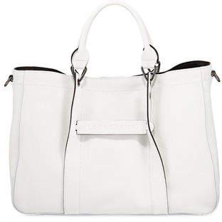 Longchamp 3D Medium Tote Bag