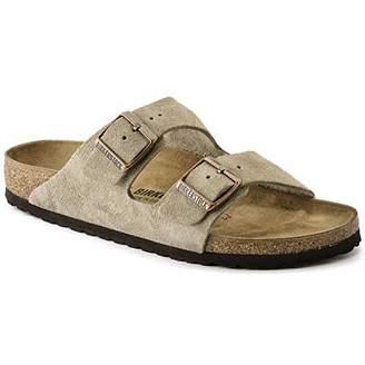 Birkenstock Unisex Arizona Sandals - / 11-11.5 B(M) US