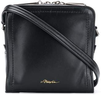 3.1 Phillip Lim pouch shoulder bag
