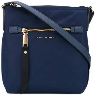 Marc Jacobs classic crossbody satchel