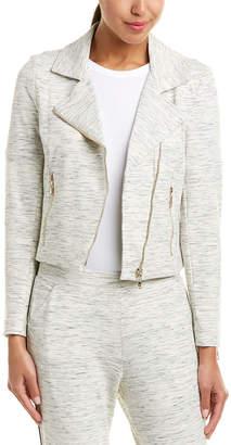 Tart Collections Gracia Jacket