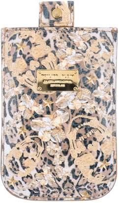 Philipp Plein Covers & Cases - Item 58034300FU