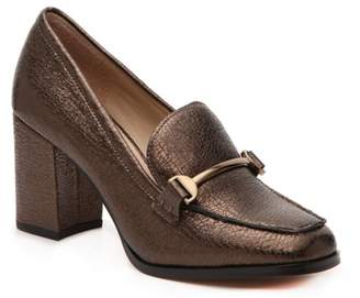 Enzo Angiolini Mardell Loafer