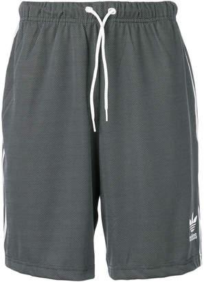 adidas PLGN shorts