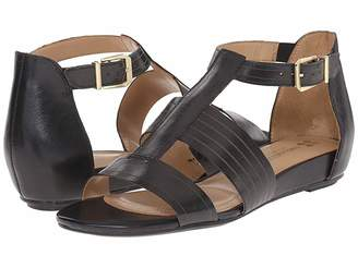 Naturalizer Longing Women's Sandals