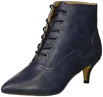 Michael Antonio Women's Alexi Ankle Boot