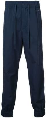 Craig Green classic track pants