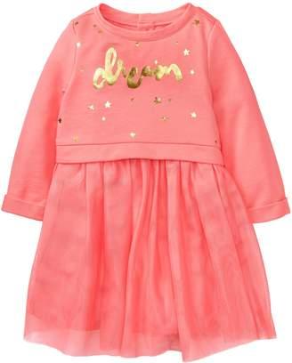 Crazy 8 Crazy8 Sparkle Dream Dress