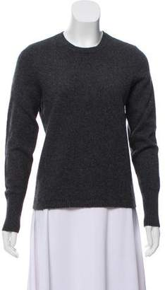 White + Warren Cashmere Crew Neck Sweater