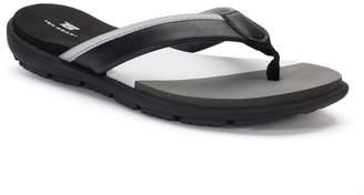 Tek Gear Women's Color Block Sandals