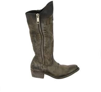 Golden Goose Boots Shoes Women