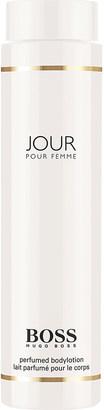 HUGO BOSS BOSS Jour body lotion 200ml $25 thestylecure.com