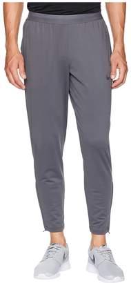 Nike Phenom Pants Men's Casual Pants