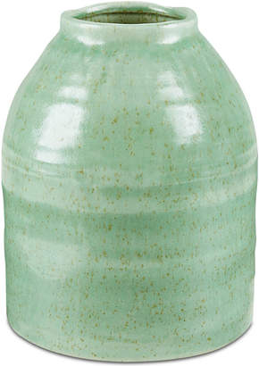 Jla Home Madison Park Diablo Large Ceramic Vase