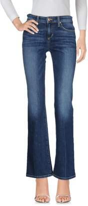 Joe's Jeans Denim pants - Item 42658186LD