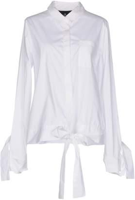 Designers Remix CHARLOTTE ESKILDSEN Shirts - Item 38708421UA