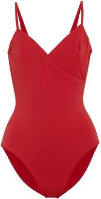La Perla ANNACLUB BY One-piece swimsuits
