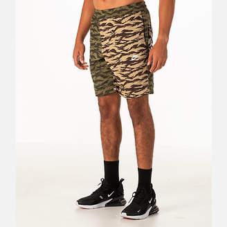 Nike Men's Sportswear Vaporwave Shorts