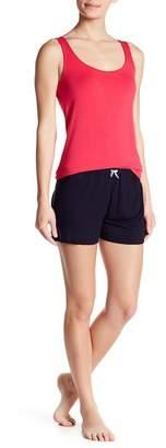 Joe Fresh Side Slit Shorts