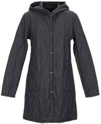 Lavenham Coat