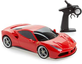Autotec Ferrari FXX-K 1:18 Scale Model Remote Control Car Toy with Charger