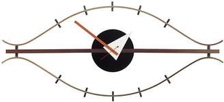 Design Within Reach NelsonTM Eye Clock