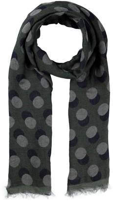 Lubiam Scarves