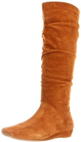 Kenneth Cole Reaction Women's Miso Happy Boot