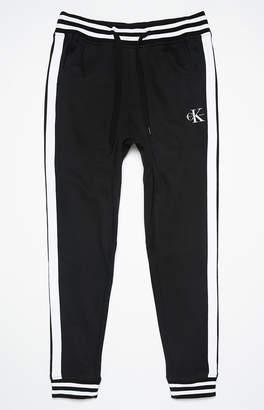 Calvin Klein Icon Sport Jogger Pants