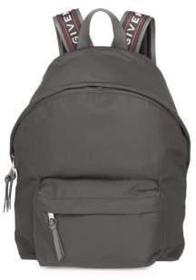 Givenchy Logo Back Pack