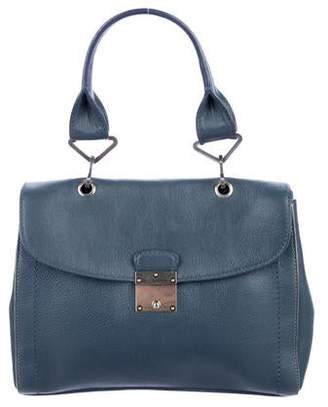 Marc Jacobs Majestic Top Handle Bag