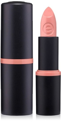 FOREVER 21+ Essence Longlasting Lipstick
