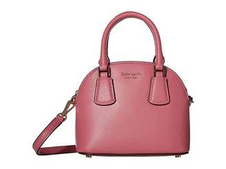 Kate Spade Sylvia Mini Dome Satchel