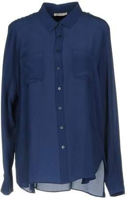 Henry Cotton's Shirts - Item 38696970ES