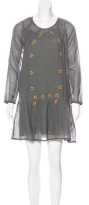 Cotélac Shawl Collar Blazer w/ Tags Hot Sale Sale Online upLcBvkZ
